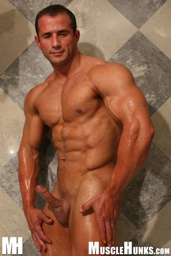 busty babe gif naked
