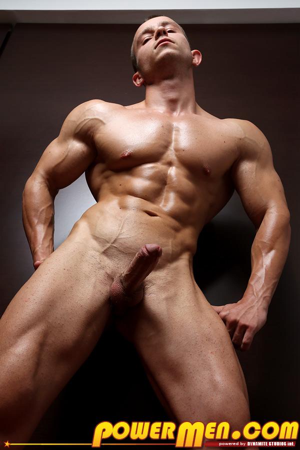 Men Porn Star Naked